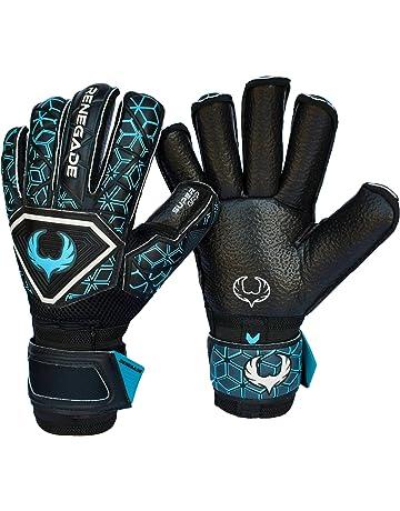 124803691a1 Renegade GK Triton Goalie Gloves (Sizes 5-11