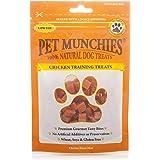 Pet Munchies Chicken Training Treats, 50 g