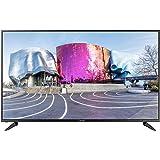 TV GRAETZ GR22E2300 FHD DLED TV 1920X1080-DVBT-T2-S-S2-C-C2-ATSC-PAL SECAM-H.265-HEVC 10BIT