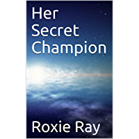Her Secret Champion (Lunarian Warriors Book 5)