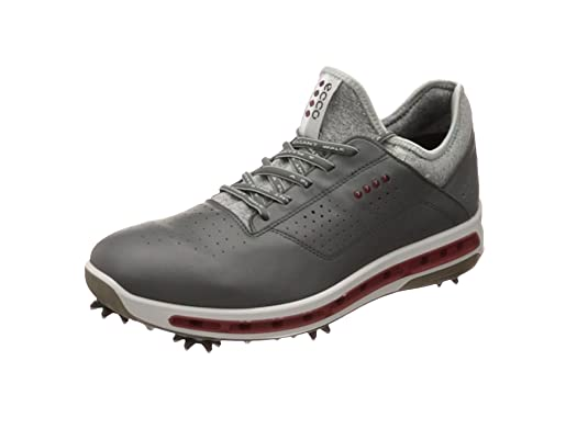 956a8e1ff ECCO Men s Golf Cool
