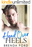 Head Over Heels (The Smith Brothers Book 6)