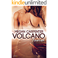 Volcano: Reversed (Hurricane Motors 6)