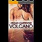 Volcano: Reversed (Hurricane Motors 6)