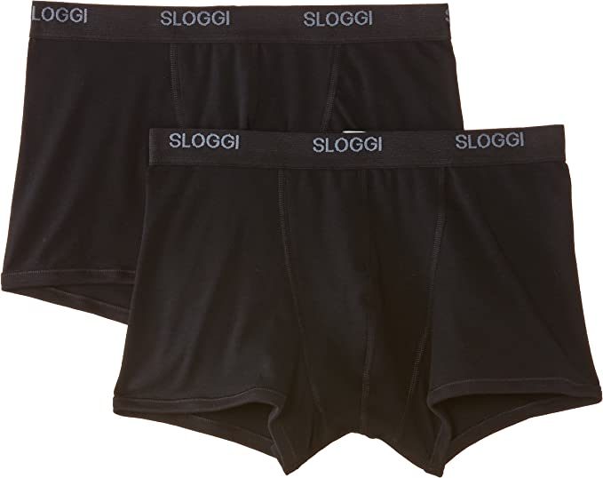 Happy Shorts AMERICAN BOXER Boxershorts Pantaloncini scozzese d51 gran DESIGN NUOVO