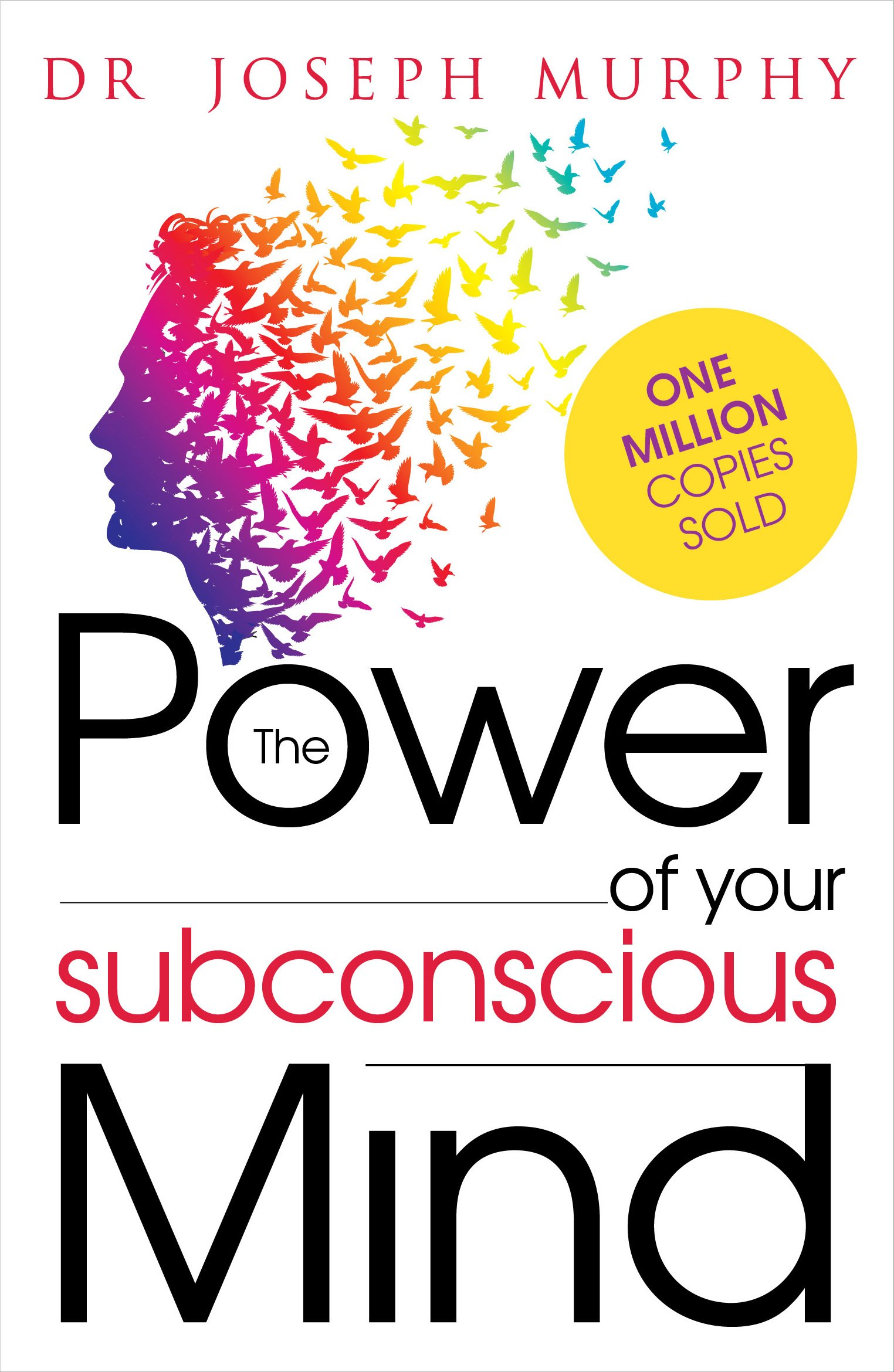 Amazon local finds in books books the power of your subconscious mind fandeluxe Gallery