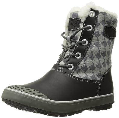 1038e71f98144 KEEN Women s Elsa Waterproof Boot