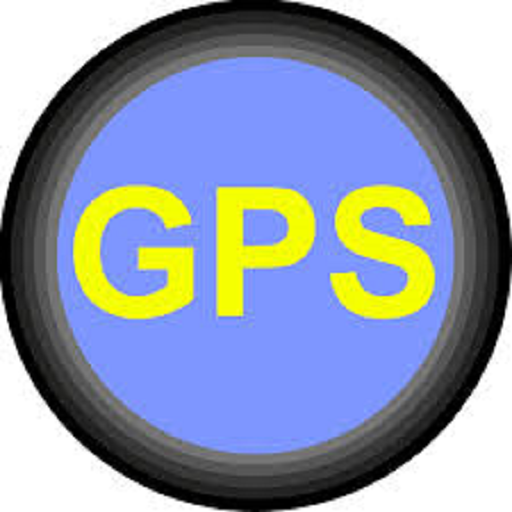 GPS Voice Guide