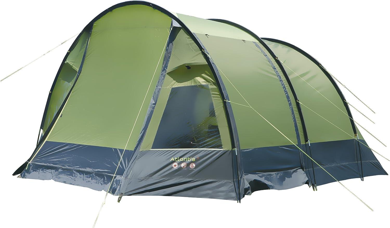 Gelert Atlantis 5 Tent