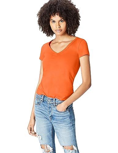Activewear Camiseta Mujer