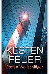 Küstenfeuer (German Edition) Kindle Edition