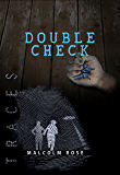 Double Check (Traces Book 4)