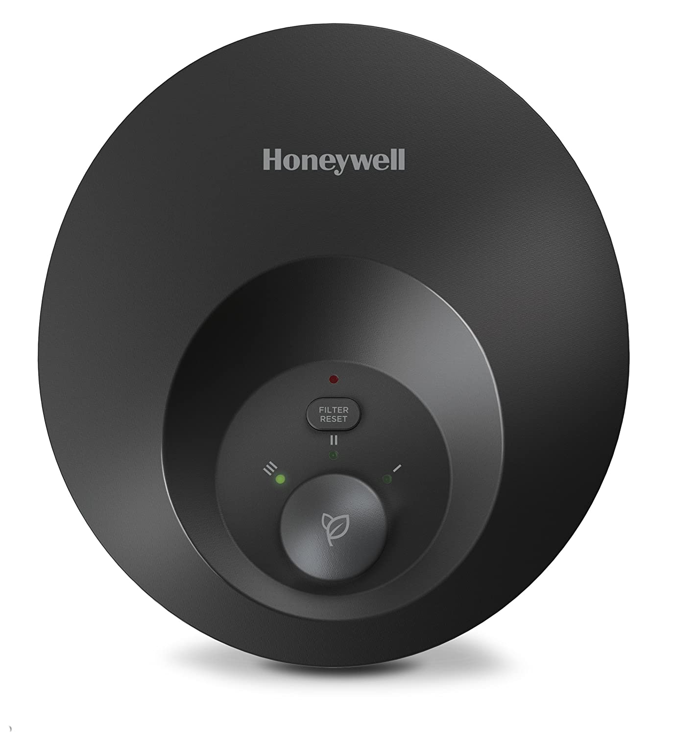 honeywell hpa030b review