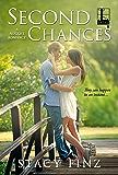 Second Chances (A Nugget Romance)