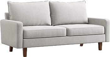 Vasagle Comfortable Sofa