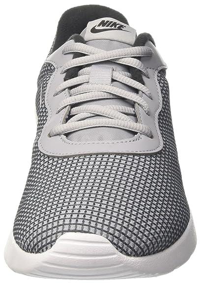 Nike Free 4 0 2011 Dodge