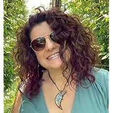 Sylvia M. DeSantis