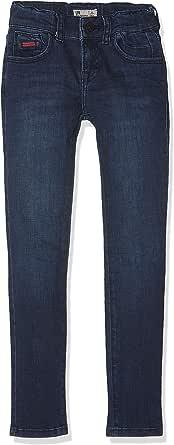 LTB Ravi B Jeans para Niños
