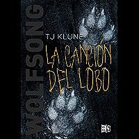 Wolfsong. La canción del lobo