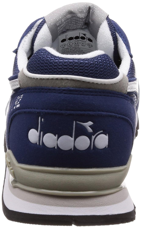 Diadora - Scarpe Sportive N.92 donna per uomo e donna N.92 bba4ed