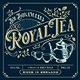 Royal Tea [2 LP]