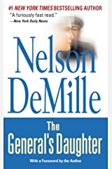 The General's Daughter (Paul Brenner Book 1) Kindle Edition