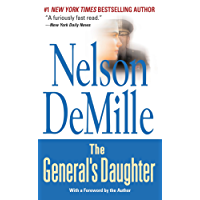 The General's Daughter (Paul Brenner)