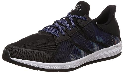 De Running Para Gymbreaker Mujer Bounce WZapatillas Adidas 4AL53Rj