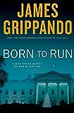 Born to Run (Jack Swyteck Book 8)