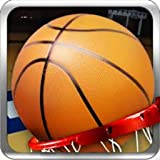 BasketBall 2017 by DRAGON station