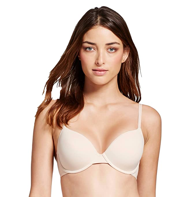 5333604d2f Favorite Racerback Bra - Lightly Lined - Gilligan   O Malley (34B ...