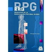 RPG. Principios de la reeducación (Medicina)