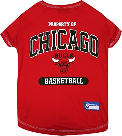 chicago bulls t shirt