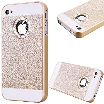 coque rigide iphone 4