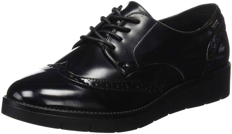 MTNG Collection 51718 Zapatos de Cordones para Mujer