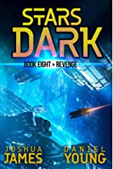 Stars Dark 8: Revenge Kindle Edition