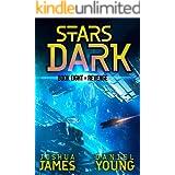 Stars Dark 8: Revenge