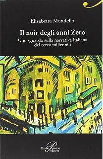 All categories pastalpine pier vittorio tondelli altri libertini pdf converter fandeluxe Choice Image