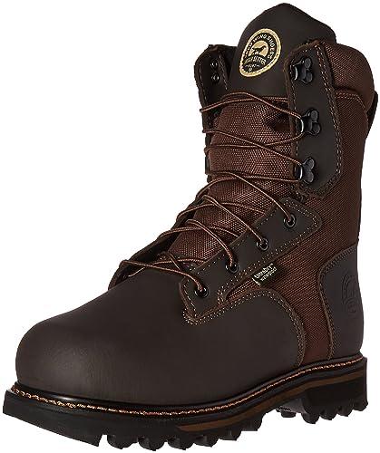 Men's Gunflint II 2812 800 Gram Hunting Boot