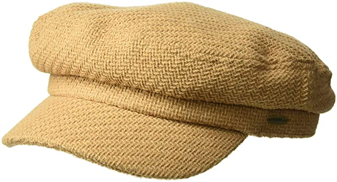 db09a5662ae5d O Neill Women s Skipper Knit Captain Hat