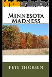 Minnesota Madness