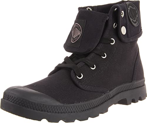 7 Best Shoes images | Shoes, Palladium boots, Boots