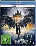 Fürst der Finsternis[3D Blu-ray + 2D Version]
