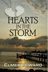 Hearts in the Storm Kindle Edition