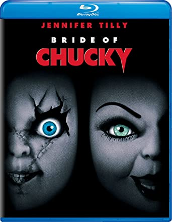 bride of chucky full movie watch online hd