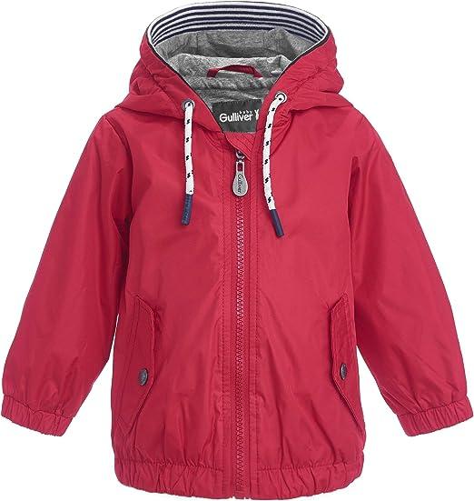 Farbe Beige Tiermotiv 100/% Baumwolle Gulliver Baby Jungen Sweatshirt Pullover f/ür 9-24 Jahre mit Druck