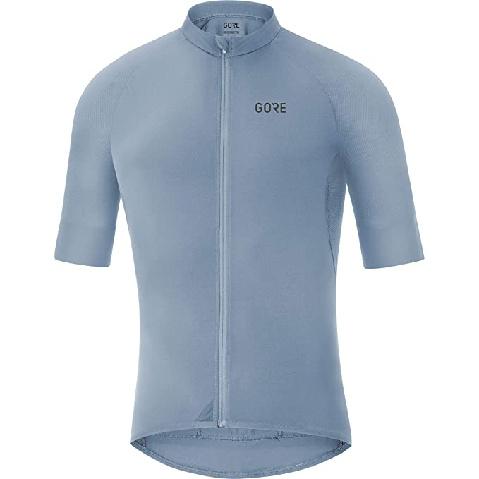 cheapest price lower price with huge inventory GORE WEAR Men's Gore C7 Jersey: Amazon.co.uk: Clothing
