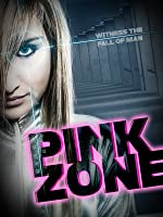 The Pink Zone