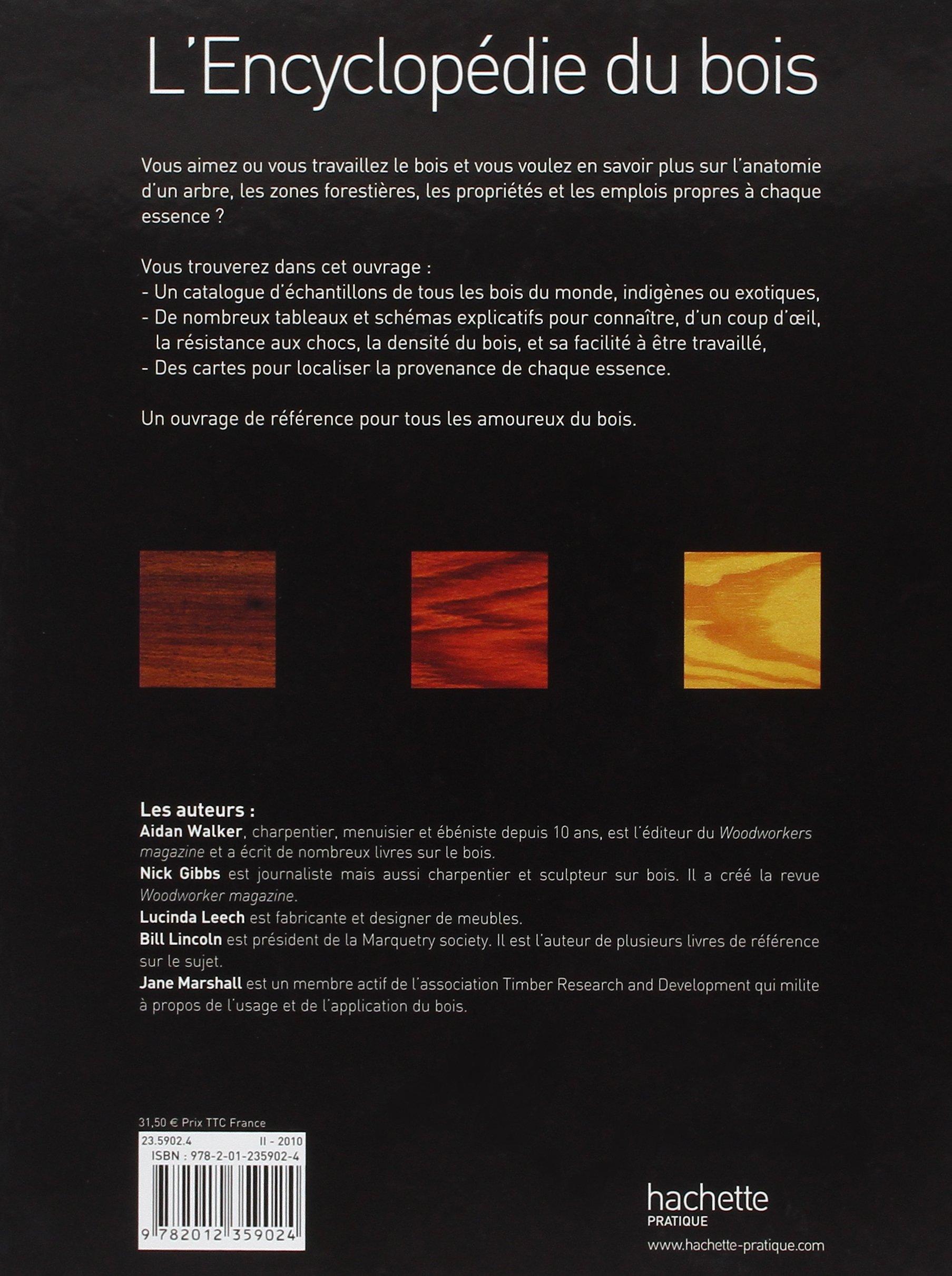 encyclopedie 2010 gratuit
