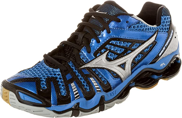 Chaussures sp/écial Volleyball pour Homme Mizuno